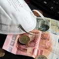 Covid-19, PES Bat: «Drammatico impatto sull'economia locale nella Bat»