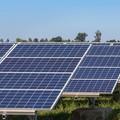 Fotovoltaico, Di Bari: «Regione individui nuove aree non idonee per vincoli paesaggistici»