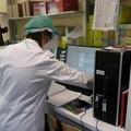 Coronavirus, 16 nuovi casi in Puglia di cui 1 nella Bat