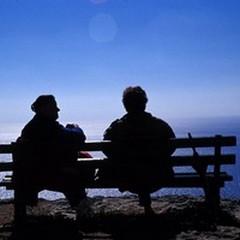Un soggiorno estivo a Rimini per gli anziani di Minervino Murge