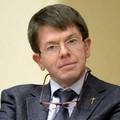 """""""Covid-19, un senso oltre l'emergenza """", domani il dibattito on line"""