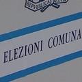 Elezioni 2021, Minervino Murge chiamata alle urne. Chi e come votare