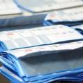 Amministrative 2021, a Minervino Murge si va verso il voto in autunno