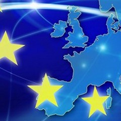 Master in EuroProgettazione 2014-2020