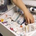 Giornata di Raccolta del Farmaco: oltre 420.000 confezioni di medicinali aiuteranno 539 mila bisognosi