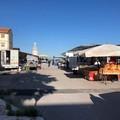 A Minervino Murge torna il mercato settimanale di tutte le merci