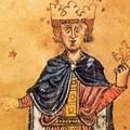 """""""Il compleanno di Federico II """" a Castel del Monte: un villaggio medievale in festa"""