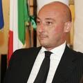 Filippo Caracciolo: «OSS, ancora aspetti da chiarire»