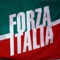 Luigi De Mucci (Forza Italia Bat): «Possiamo farcela. Diamo inizio ad una nuova era»