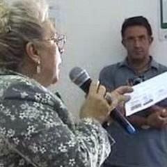 """La Preside Masiello:  """"La mia battaglia a favore della legalità e della diversità """""""