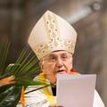 Inizia il cammino sinodale della Diocesi di Andria