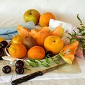 Crollano i prezzi della frutta, «Scoperti i costi di produzione»