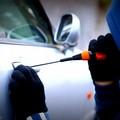 La BAT prima nella classifica dei furti d'auto