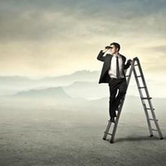 Bollenti Spiriti: Giovani innovatori in azienda