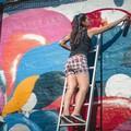 A Minervino Murge arriva la Street Art, il Comune selezionato da bando regionale