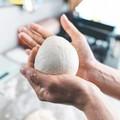 Confcommercio Bari-Bat, nasce Confcaseari: «Pronti per la ripartenza»