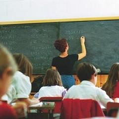 Allerta meteo, domani scuole regolarmente aperte a Minervino