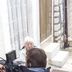 Intervista a Lina Wertmuller