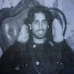 Giuseppe Vassalli, scomparso a Canosa: ricerche in corso nella BAT