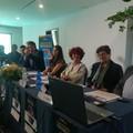 Scuola, il ministro Fedeli torna a parlare di vaccini