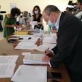 Stabilizzazioni Asl Bt, Fp Cgil: «Ora attenzione ai contratti flessibili»