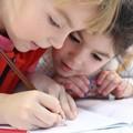 Contrasto alla povertà educativa, Ciliento: «I minori al centro del dibattito politico»