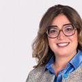 Lalla Mancini fa il bis: tornerà ad indossare la fascia tricolore