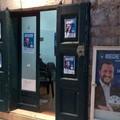 Lega Minervino: «I Caroppiani si sono autoesclusi dal partito»