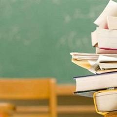 Nuovo DPCM, Emiliano sulla scuola: «In Puglia non ci saranno cambiamenti»