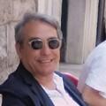 È morto Cristofaro Locuratolo, coordinatore cittadino di Forza Italia