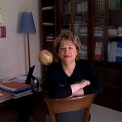 Lucia Sergio nominata coordinatrice di Fratelli d'Italia a Minervino Murge