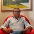 Bufera sul gesto di Roccotelli, Laforgia: «Interrogherò il ministro dell'istruzione»