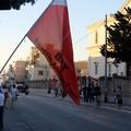 Rsa a rischio chiusura, il sit in dei lavoratori da Minervino Murge si sposta a Bari