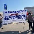 """Vicenda Rsa di Minervino Murge, Fp Cgil: """"Positivo incontro con la Regione"""""""