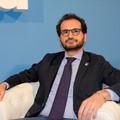 Nucleare in Puglia, Gemmato: «Chiederò al Governo di rivedere la posizione»