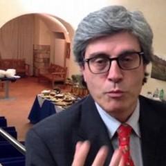 Parco dell'Alta Murgia: Il Presidente Veronico rinuncia all'indennità