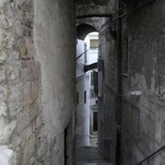 """""""Minervino e il suo borgo """", una visita guidata per conoscere il patrimonio"""