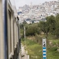 Sulla Barletta-Spinazzola i treni tornano a circolare