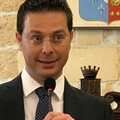 Discarica Bleu, anche il sindaco di Canosa canta vittoria