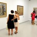 Domenica al Museo, sospesa l'iniziativa per domenica 1 marzo