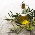 51milioni di litri di olio invenduto. «Necessario attivare PSR Puglia»
