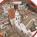 Conoscere Minervino, una iniziativa per le vie del centro storico