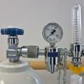 Covid, parte il servizio di ossigeno terapia liquida domiciliare