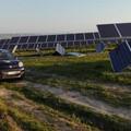 Pannelli fotovoltaici, furto sventato nelle campagne di Minervino