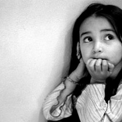 """""""Dall'audizione all'ascolto: il minore al centro del procedimento giuridico """""""