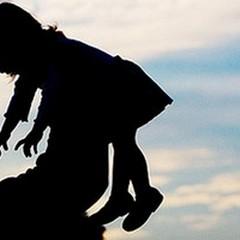 Oggi 19 Marzo: San Giuseppe, Festa del papà