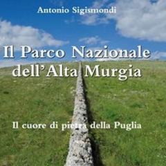 """Comunicato: Una serie di incontri alla scoperta del """"Cuore di pietra della Puglia"""""""
