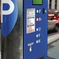 Tornano attivi i parcheggi a pagamento di Villa Faro