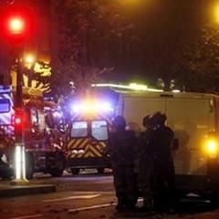 Strage di Parigi, una crociata senza religione