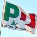 Giovani democratici: «Città in stato vegetativo e di inerzia amministrativa»